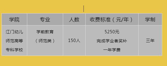 20200927101321844_tj7fkBut.png